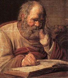 Luke Commentaries & Sermons | Precept Austin