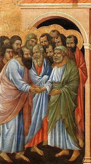 Berean Bible in Print