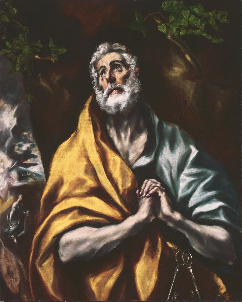 1 Peter Commentaries & Sermons | Precept Austin
